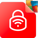 Last ned AVG VPN