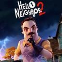 Last ned Hello Neighbor 2