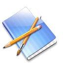Last ned Notepad++