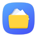 Last ned Orion File Manager