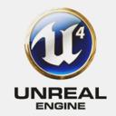 Last ned Unreal Engine